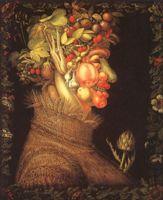 Картина рудольфинских художников