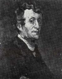 Александр Александрович Осмеркин