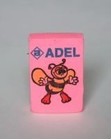 Детский ластик фирмы Adel