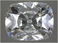 Алмаз Регент