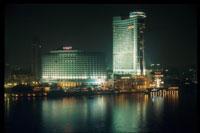 Ночной Азов