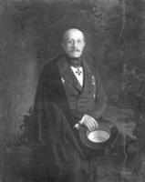 А.Д. Чертков
