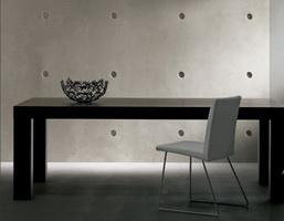 Современная мебель