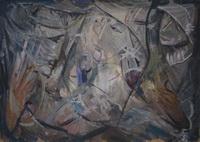 Театр (Ю.А. Гусев, 1986 г.)