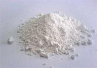 Диоксид титана (пигмент)