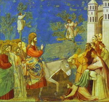 Теология (Дж. де Бондон)